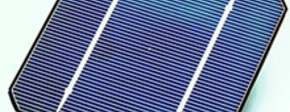 220px solar cell
