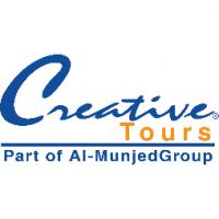 Creative Tours