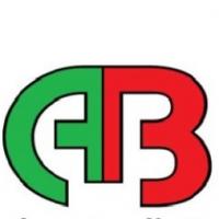 جمعية البنوك في الاردن