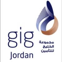 Arab Orient Insurance