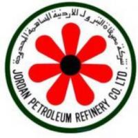 شركة مصفاة البترول الاردنية