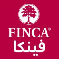 FINCA Jordan