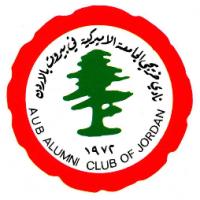 AUB Alumni Jordan