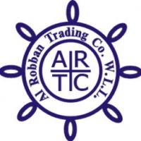 Al Robban Trading