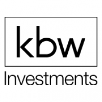 KBW Investments