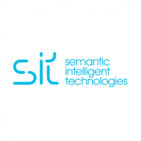 Semantic Intelligent Technologies