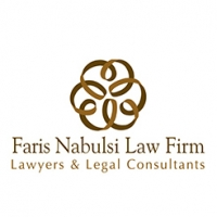 Faris Nabulsi Law Firm