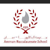IB College Amman Baccalaureate School