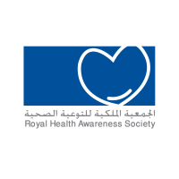 الجمعية الملكية للتوعية الصحية