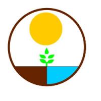 جمعية أصدقاء البيئة الأردنية