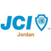 الغرفة الفتية الدولية الأردن