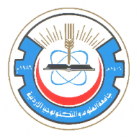 جامعة العلوم والتكنولوجيا الاردنية