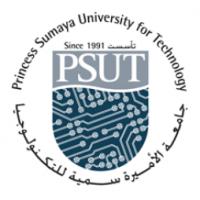 جامعة سمية للتكنولوجيا