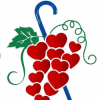 ( CLC ) مركز عناقيد المحبة المتطوعون القادة