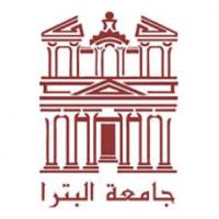 جامعة البترا