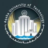 جامعة العقبة للتكنولوجيا