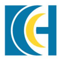 مؤسسة ومركز الحسين للسرطان
