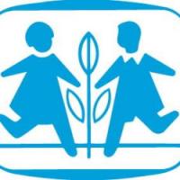 قرى الأطفال SOS