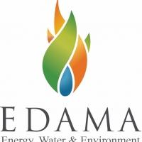 جمعية إدامة للطاقة و المياه و البيئة