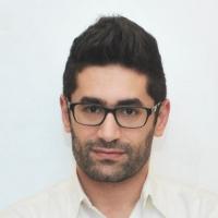 احمد الزعبي