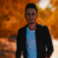 محمدزهرالدين الفقيه