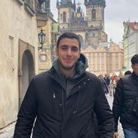 Samer Sharief