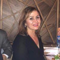 Abeer El-Turk