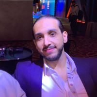 Mohammad Zekrallah