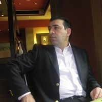 Mamoun Zaghal