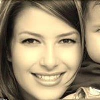 Reem Maayta