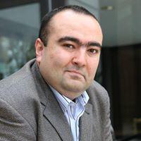 Khaled Tal