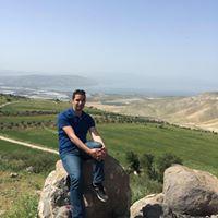 Rami Bader