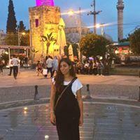 Farah Hijleh