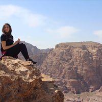 Haya Bakeer