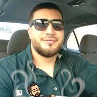 Mohammad Daas