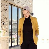 Wasela Altaher