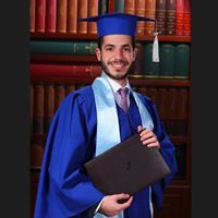 Sanad Abdo