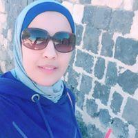 Nidaa AlQudah