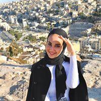 Zaina Ayyash