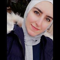 Sarah S. Khallouf