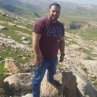 Mahmood Masoud