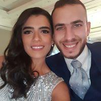 Yasmeen Daher