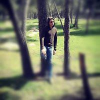 Azz Alden Omar
