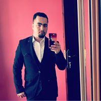 Hayder Ibrahim