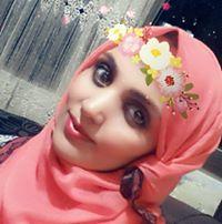 Manal Ankeh