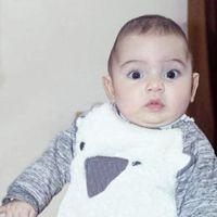 Abeer Azzam