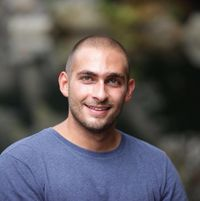 Saif Ghaith