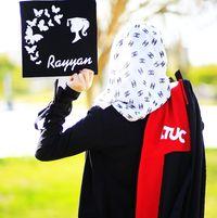 Rayyan AL-daraiseh
