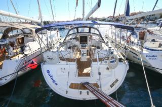 Bavaria 46 Cruiser Baluga