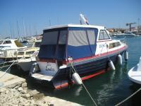 Adriatic 790